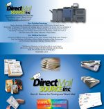 Direct Mail Source