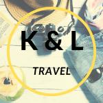 K & L Travel