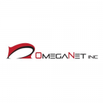 OmegaNet Inc